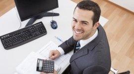 ricerca personale, personale competente, ricerche mirate per la posizione