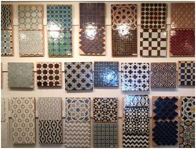 Bathroom Tile Greenwich, CT