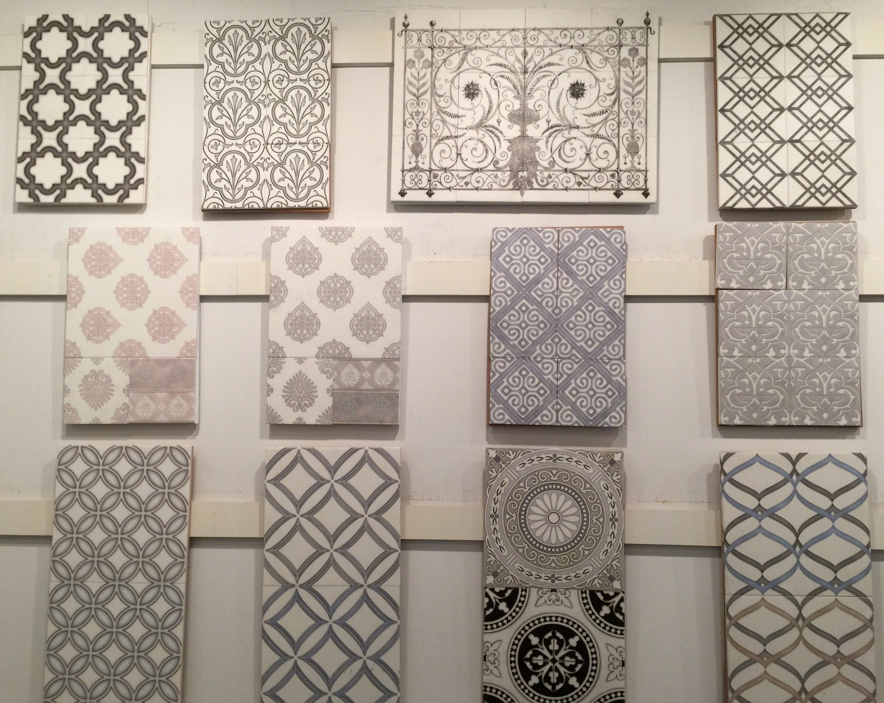 Kitchen Tile Greenwich, CT