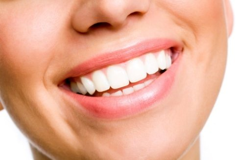 estetica dentale, sbiancamento professionale, igiene orale