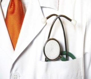medico chirurgo generico