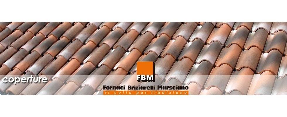 FBM coperture tetto