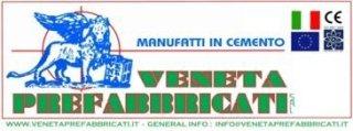 Veneta prefabbricati