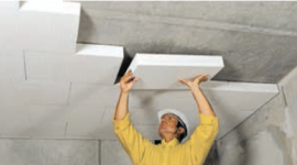 materiali edili, materiali per edilizia, cartongesso