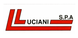 Luciani Spa