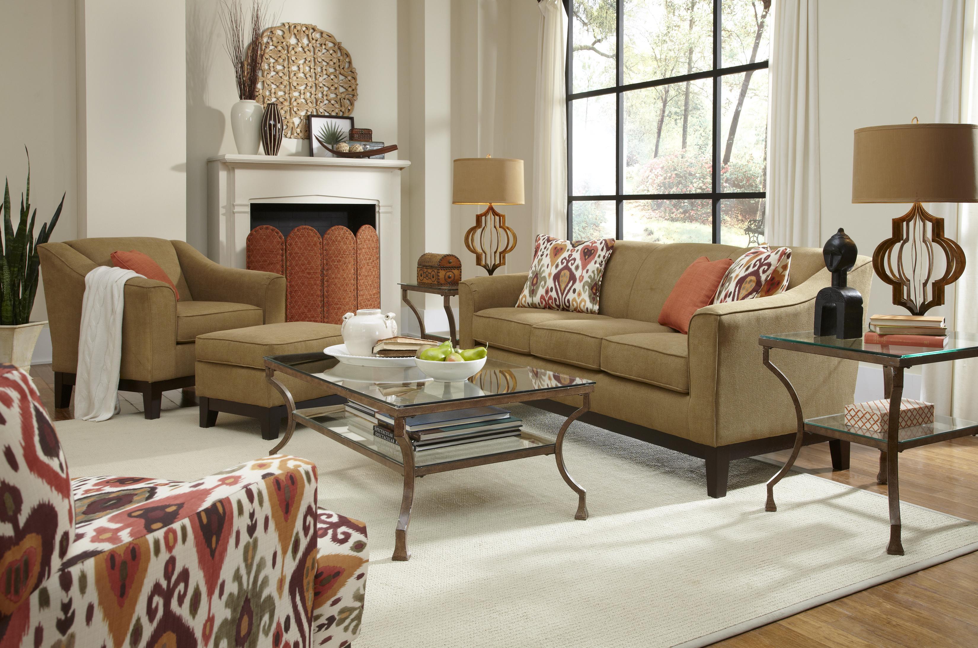 Best Home Furnishings. Anderson s Warehouse Furniture   Pittsburg  Herrin  IL