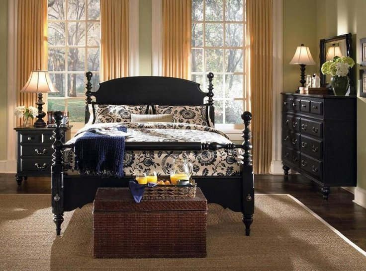 Bedrooms | Anderson\'s Warehouse Furniture | Pittsburg, Herrin, IL