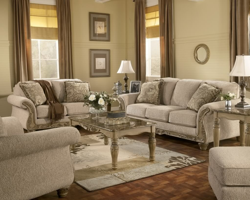 Living Rooms Andersons Warehouse Furniture Pittsburg Herrin IL