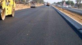 asfalti, impermeabilizzazioni