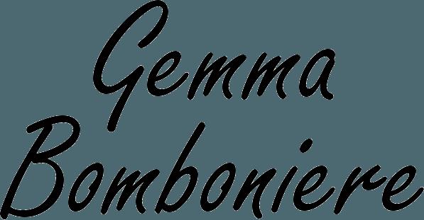 Gemma Bomboniere