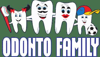 Odontologia pediatrica del sur