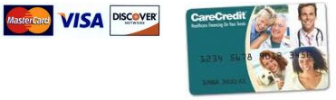 Credit card online pay
