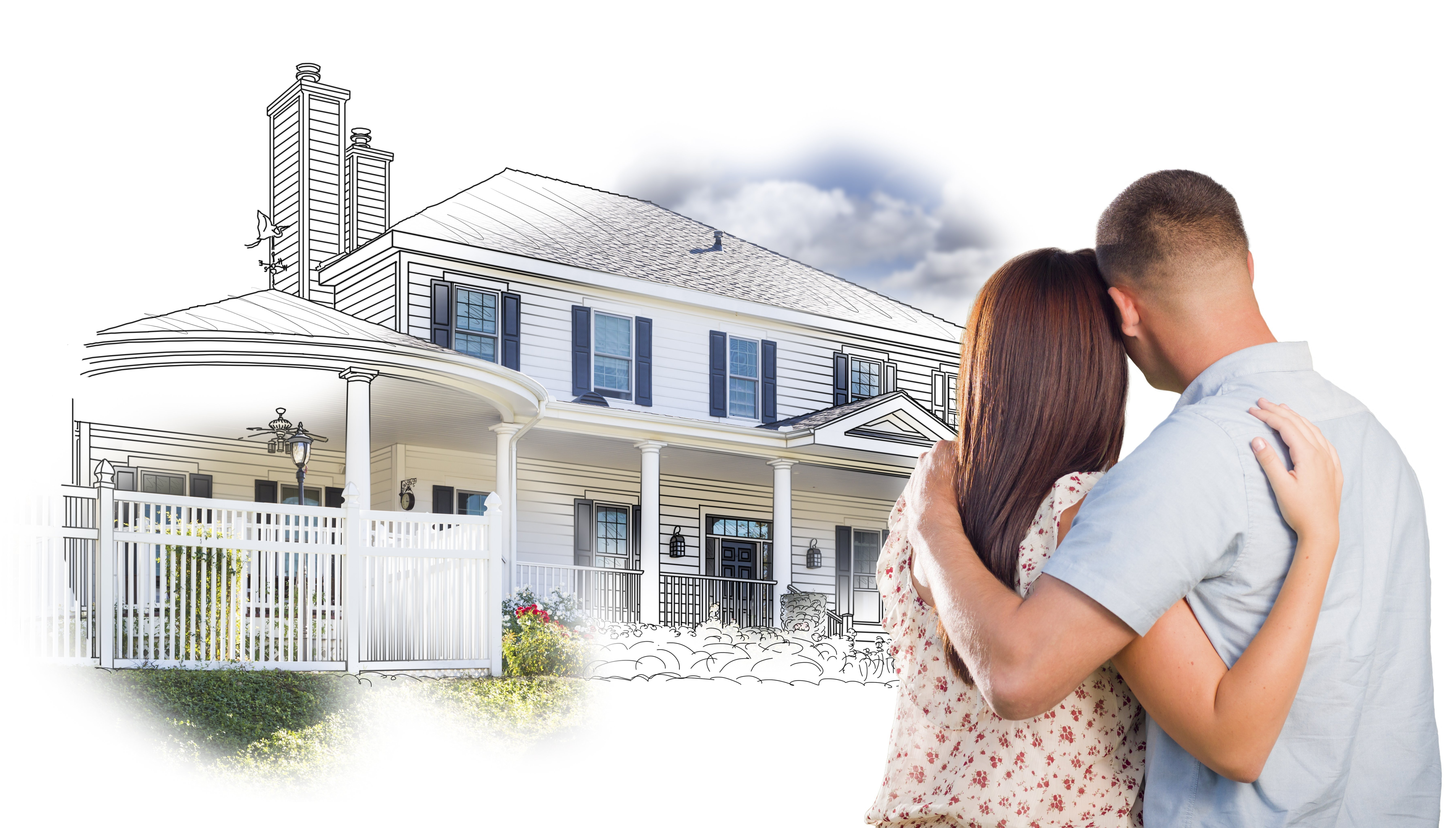 Bmo Term Life Insurance Quote Mortgage Creditor Insurance Vs Term Life
