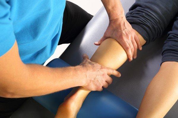 trattamenti per sportivi