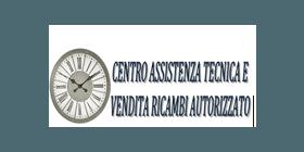 Ricciardi Logo