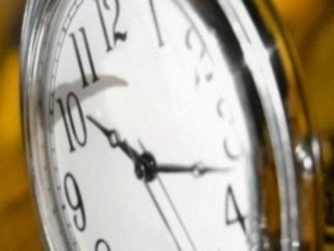 Ricambi per orologi