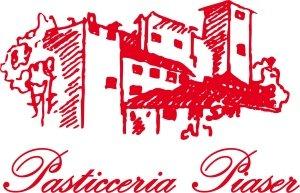Pasticceria Piaser Feltre