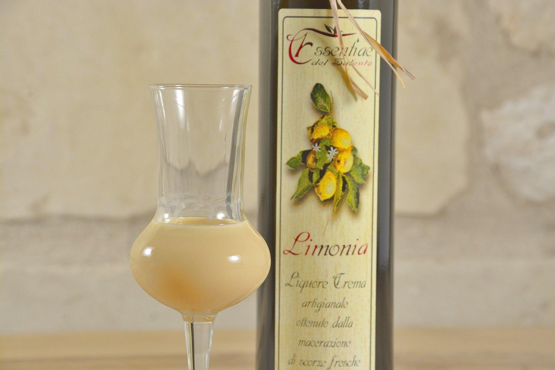 Limonia Crema