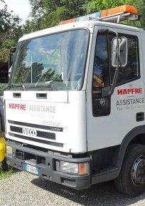 assistenza stradale, servizio auto sostitutiva, soccorso stradale nazionale