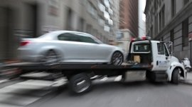 elettrauto, carrozzeria, autonoleggio