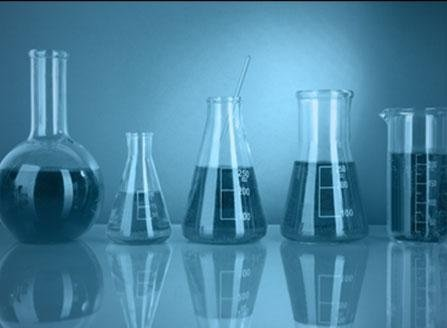 prodotti chimici industriali