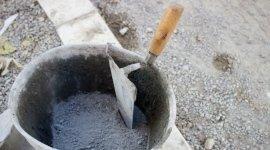 servizi vari, costruzioni edili, muratori esperti