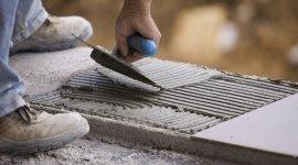 restauro tradiizionale, fognature, costruzioni private