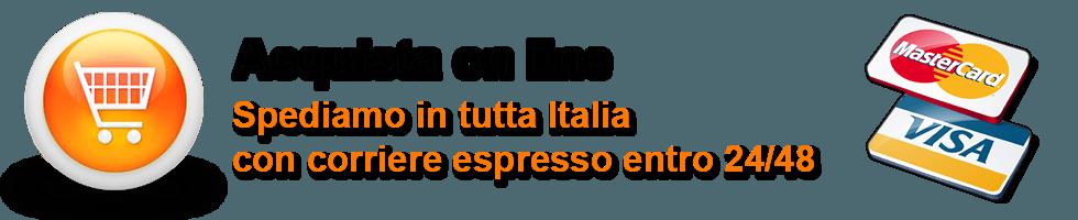 shop.traktricambi.com/