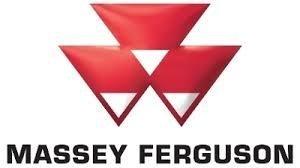 logo massey