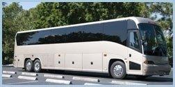autobus gite scolastiche