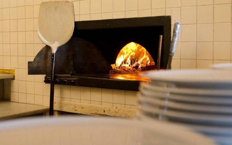Ristorante Pizzeria Jolly - Cavernago - Bergamo