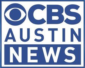 CBS Austin