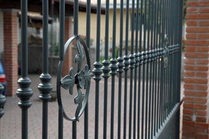 recinzioni-e-cancellate