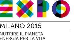 Marcante Serbatoi - Expo 2015