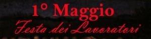 Marcante Serbatoi - Festa 1 Maggio