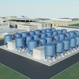 http://www.ilsole24ore.com/art/tecnologie/2013-06-04/general-electric-ravenna-costruzione-101311_PRN.shtml