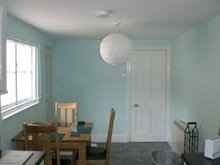Painters and Decorators - Taunton, Somerset - A & J Thompson Painters and Decorators Ltd. - Home maintenance