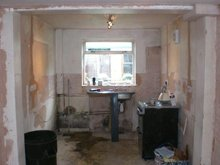 Painters and Decorators - Taunton, Somerset - A & J Thompson Painters and Decorators Ltd. - Decorating