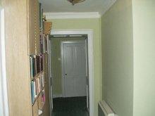 Expert painters and decorators - Taunton, Somerset - A & J Thompson Painters and Decorators Ltd. - Home maintenance