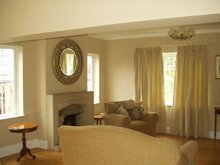 Painters and Decorators - Taunton, Somerset - A & J Thompson Painters and Decorators Ltd. - Painting