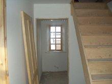 Home maintenance - Yeovil, Somerset - A & J Thompson Painters and Decorators Ltd. - Decorating
