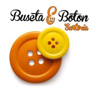 SARTORIA BUSETA & BOTON-Logo