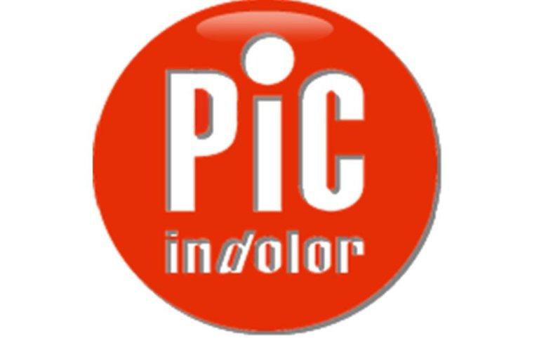 Pic Indolor, Sanitari, articoli sanitari, elettromedicali, Rieti