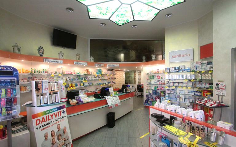 Farmacia Rieti, Farmacie Rieti, Farmacia Manca, medicinali, sanitari, parafarmacia, parafarmaci, Rieti