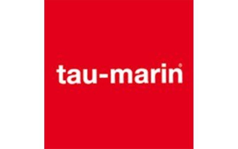 Igiene orale, benessere denti, Tau-marin, Tau marin, Rieti