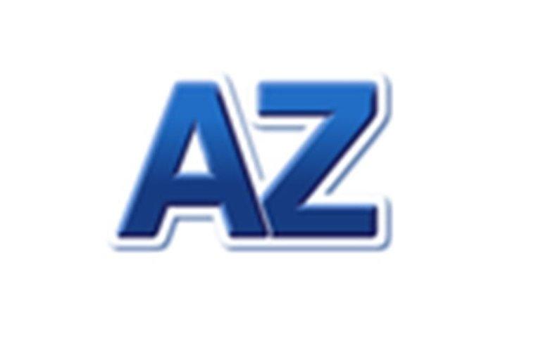Igiene orale, benessere denti,Az, AZ Oral B, Rieti
