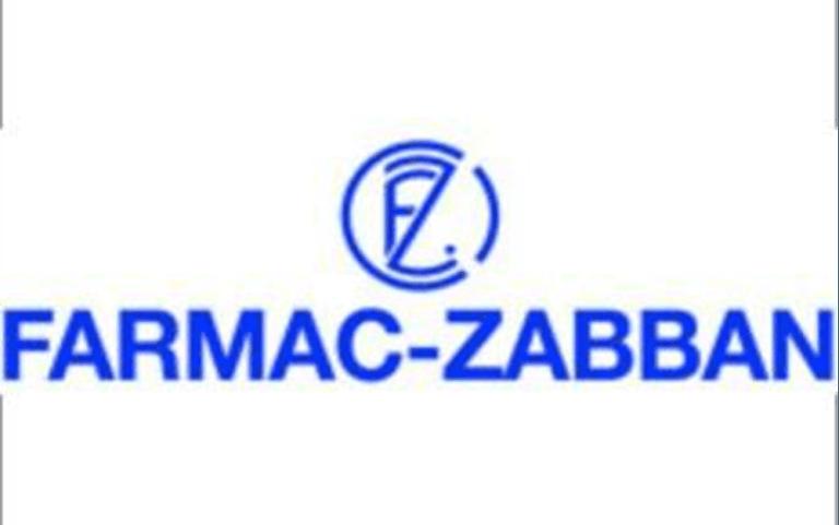 Farmac Zabban, Sanitari, articoli sanitari, elettromedicali, Rieti