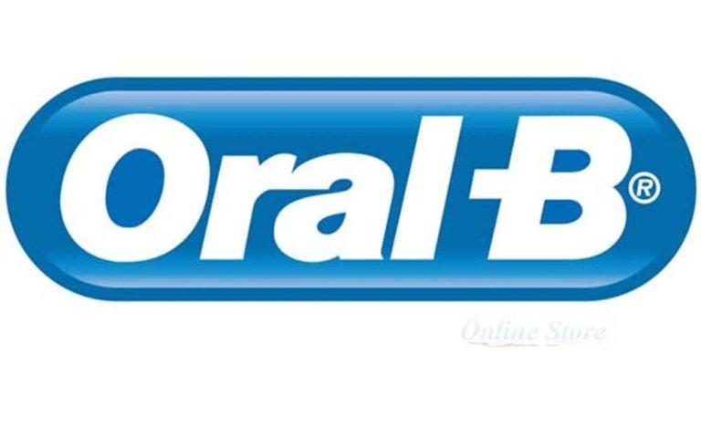 Igiene orale, benessere denti, Oral B, Oral-B, Rieti