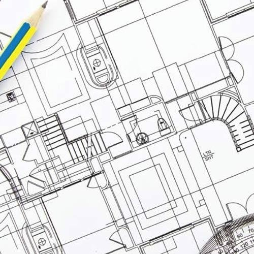 Studio architettura Novara
