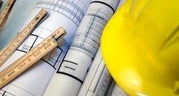 studi tecnici, valutazione immobili, piani sicurezza cantieri
